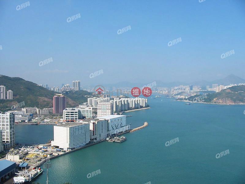 Tower 9 Island Resort | 3 bedroom Mid Floor Flat for Sale, 28 Siu Sai Wan Road | Chai Wan District, Hong Kong | Sales HK$ 11.68M