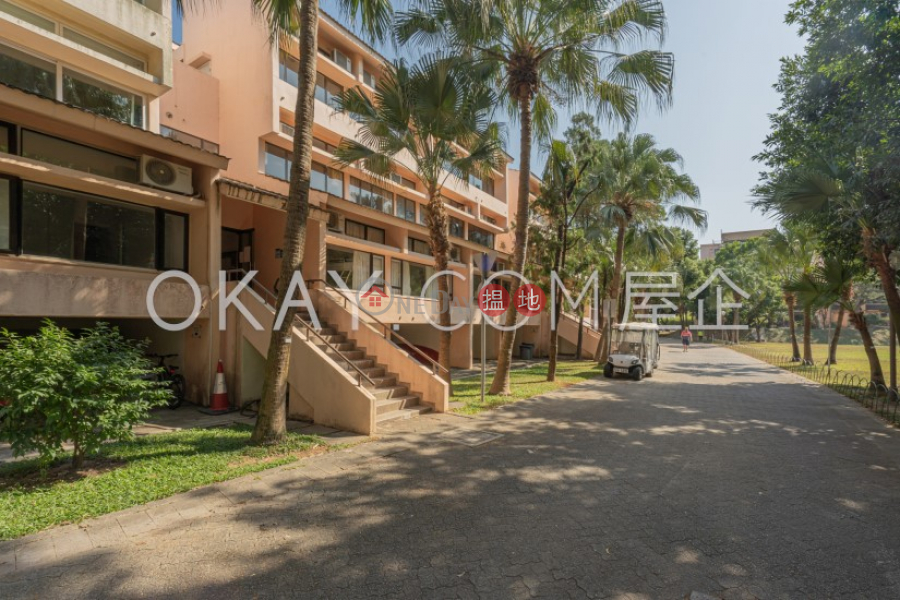Property Search Hong Kong   OneDay   Residential Rental Listings   Lovely house in Discovery Bay   Rental