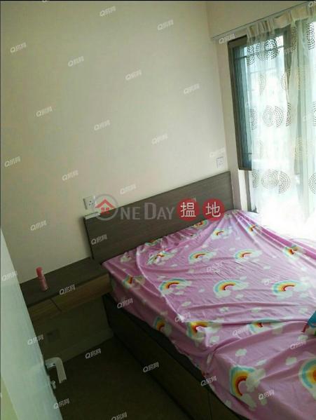 HK$ 12M La Lumiere, Kowloon City, La Lumiere | 2 bedroom Low Floor Flat for Sale