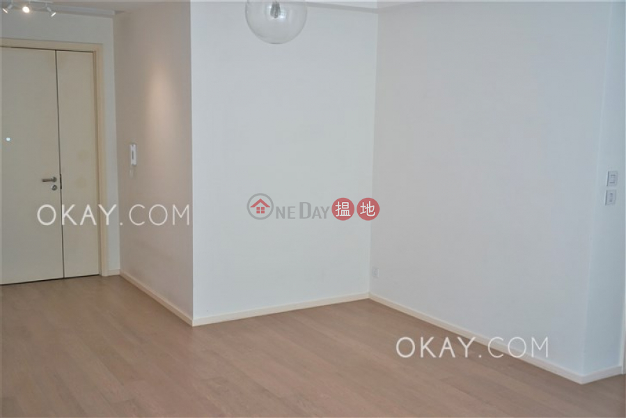 Stylish 3 bedroom with balcony | Rental 31 Conduit Road | Western District, Hong Kong, Rental | HK$ 93,000/ month