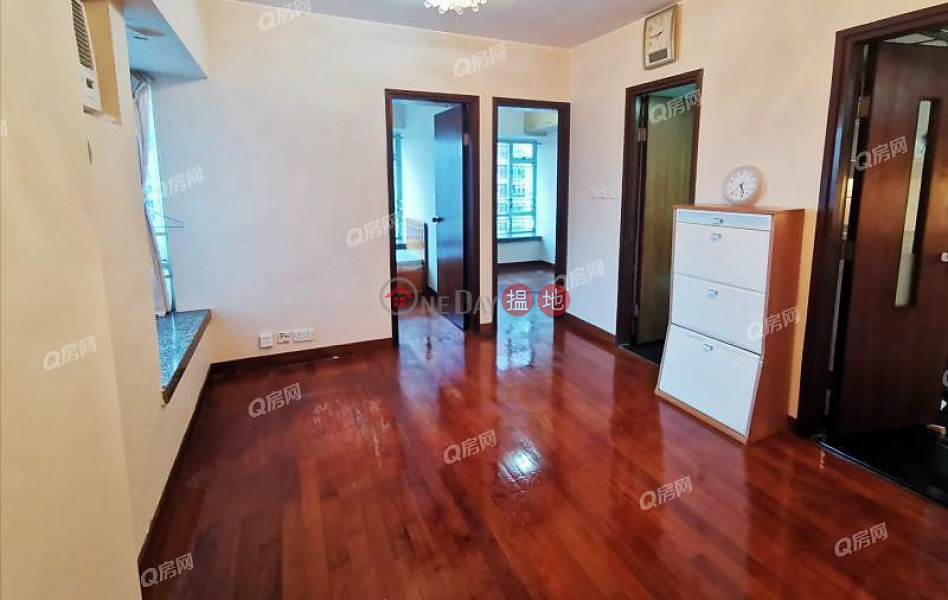 HK$ 14,500/ month Tower 9 Phase 2 Metro City Sai Kung, Tower 9 Phase 2 Metro City | 2 bedroom High Floor Flat for Rent