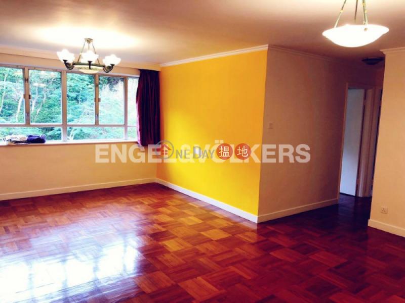薄扶林兩房一廳筍盤出售|住宅單位-550域多利道 | 西區香港出售|HK$ 1,750萬