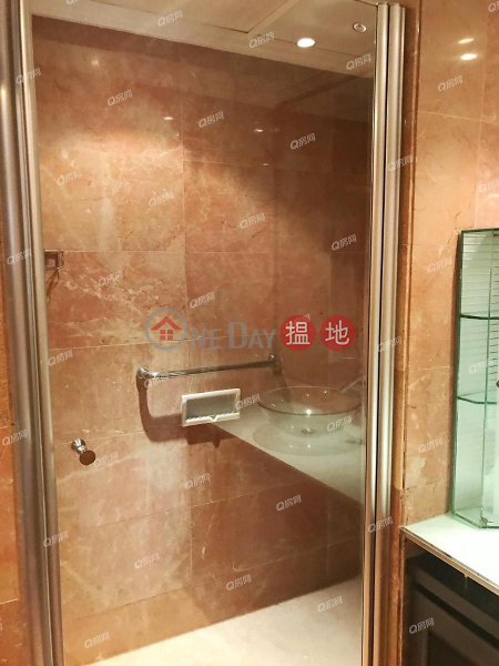 Convention Plaza Apartments | 2 bedroom Mid Floor Flat for Rent 1 Harbour Road | Wan Chai District, Hong Kong, Rental | HK$ 60,000/ month