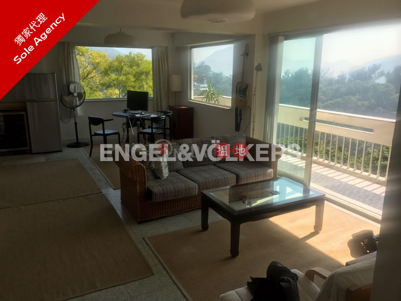 HK$ 5.9M, 3 Yung Shue Long New Village | Lamma Island 2 Bedroom Flat for Sale in Yung Shue Wan