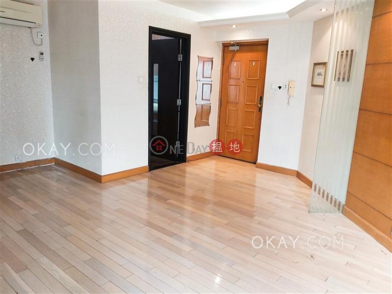 HK$ 32,000/ 月|港運城-東區-3房2廁《港運城出租單位》