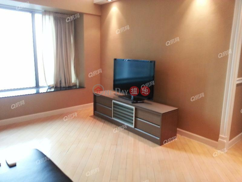 Sorrento Phase 2 Block 2 | 3 bedroom Mid Floor Flat for Sale | Sorrento Phase 2 Block 2 擎天半島2期2座 Sales Listings