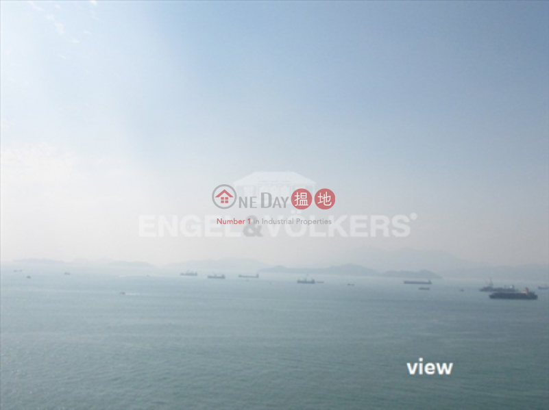 香港搵樓 租樓 二手盤 買樓  搵地   住宅-出售樓盤數碼港4房豪宅筍盤出售 住宅單位