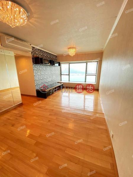 企理整潔 正東全海藍灣半島 7座租盤|藍灣半島 7座(Tower 7 Island Resort)出租樓盤 (XGGD737702521)
