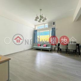 Generous 3 bedroom in Causeway Bay | For Sale