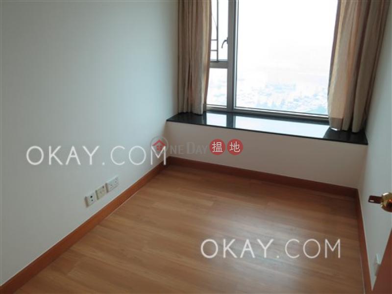 香港搵樓|租樓|二手盤|買樓| 搵地 | 住宅出售樓盤-3房2廁,極高層,星級會所擎天半島1期6座出售單位