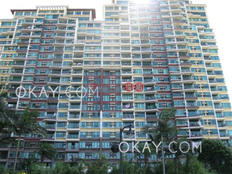 Discovery Bay, Phase 13 Chianti, The Pavilion (Block 1),Middle | Residential | Sales Listings | HK$ 13.2M