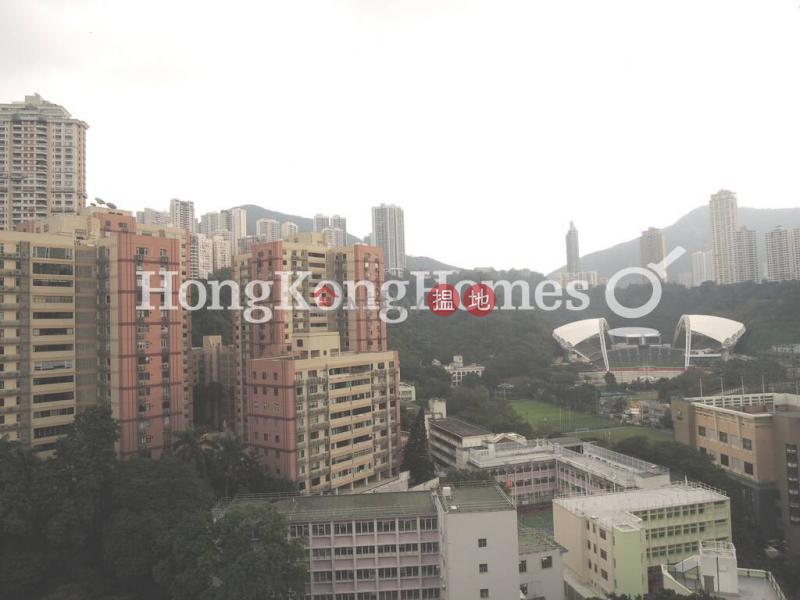 香港搵樓|租樓|二手盤|買樓| 搵地 | 住宅-出售樓盤yoo Residence兩房一廳單位出售