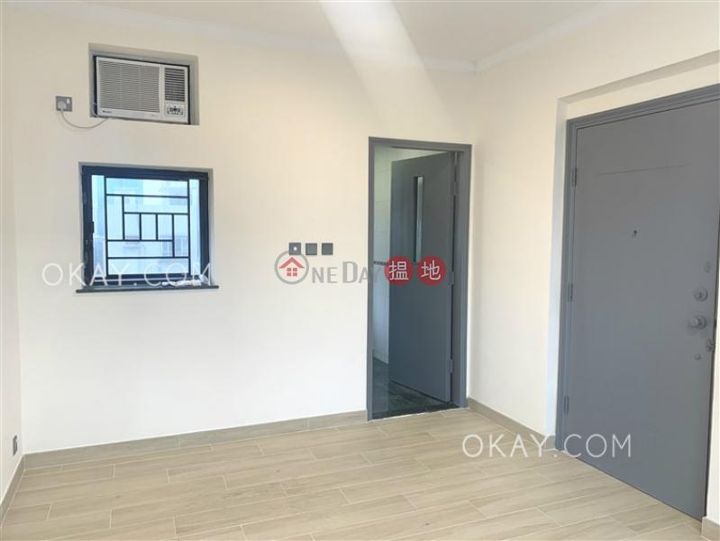 Cozy 2 bedroom on high floor | Rental 16-22 Ming Yuen Western Street | Eastern District Hong Kong | Rental | HK$ 28,000/ month