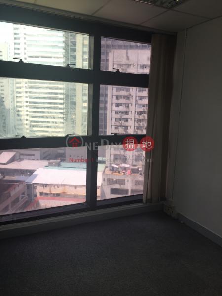 HK$ 10,000/ 月達貿中心荃灣 荃灣達貿中心