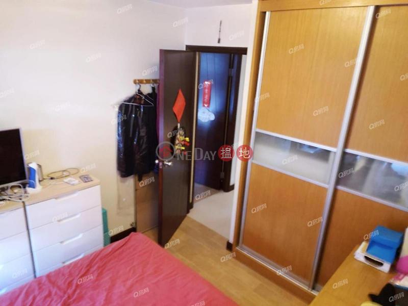 Heng Fa Chuen Block 36 | 3 bedroom Low Floor Flat for Sale | 100 Shing Tai Road | Eastern District, Hong Kong | Sales, HK$ 8.8M