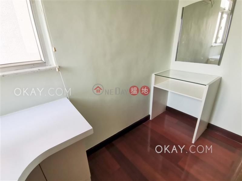 3房1廁《寶恆閣出租單位》-52般咸道 | 西區香港|出租|HK$ 26,000/ 月
