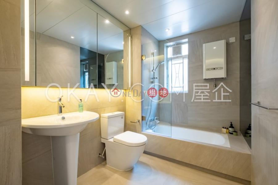 HK$ 83,000/ 月佩園|南區3房2廁,實用率高,海景,連車位佩園出租單位