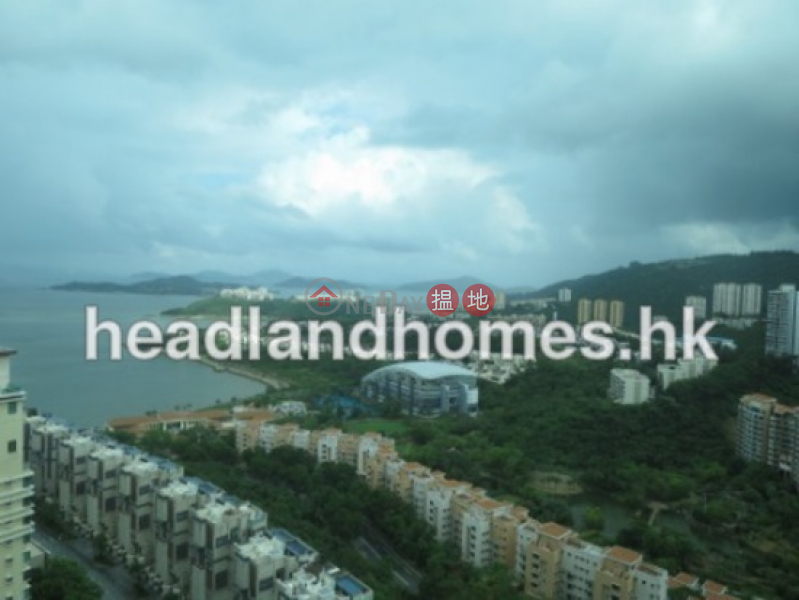 Discovery Bay, Phase 12 Siena Two, Peaceful Mansion (Block H5) | 3 Bedroom Family Unit / Flat / Apartment for Sale | Discovery Bay, Phase 12 Siena Two, Peaceful Mansion (Block H5) 愉景灣 12期 海澄湖畔二段 逸澄閣 Sales Listings