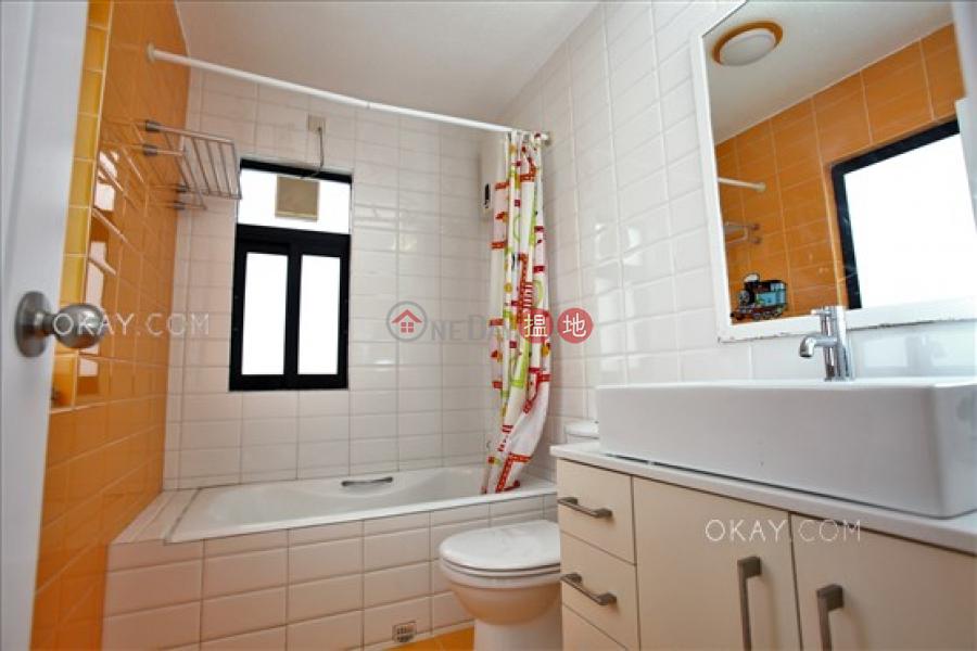 HK$ 55,000/ 月-小坑口村屋西貢-4房3廁,海景,連車位,露台《小坑口村屋出租單位》