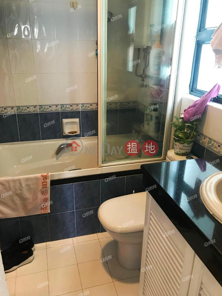 Heng Fa Chuen Block 50 | 2 bedroom Mid Floor Flat for Sale | 100 Shing Tai Road | Eastern District, Hong Kong, Sales | HK$ 14.5M