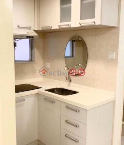 HK$ 10,000/ 月|樹發樓|灣仔區灣仔樹發樓單位出租|住宅