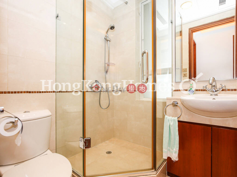 2 Bedroom Unit for Rent at Star Crest, Star Crest 星域軒 Rental Listings | Wan Chai District (Proway-LID90710R)