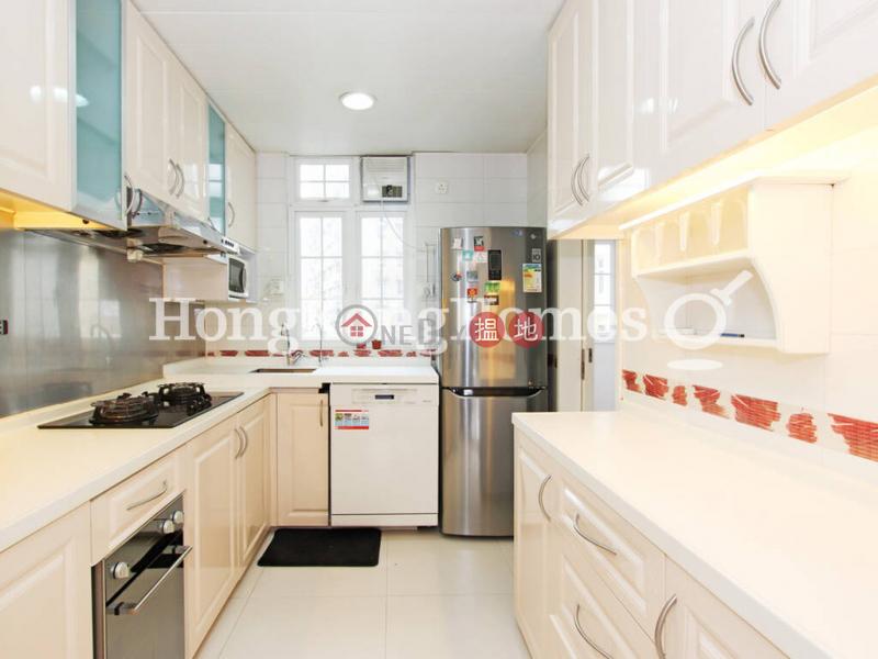 滿峰台|未知-住宅-出售樓盤-HK$ 2,700萬