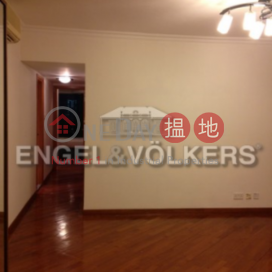 2 Bedroom Flat for Sale in Mid Levels - West|80 Robinson Road(80 Robinson Road)Sales Listings (EVHK35456)_0