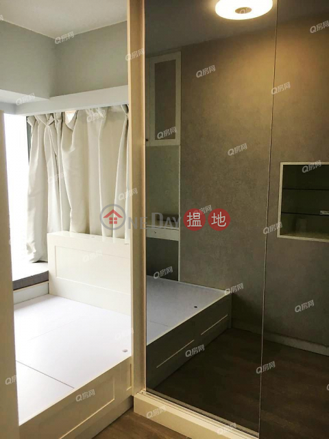 Tower 7 Island Resort | 3 bedroom Mid Floor Flat for Sale|Tower 7 Island Resort(Tower 7 Island Resort)Sales Listings (QFANG-S95727)_0