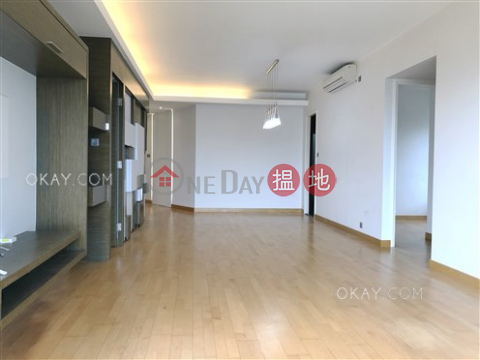 Exquisite 2 bedroom with balcony & parking   For Sale ONE BEACON HILL PHASE2(ONE BEACON HILL PHASE2)Sales Listings (OKAY-S100416)_0