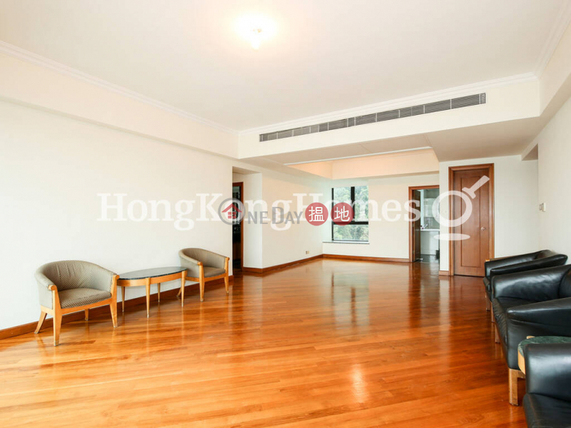 Property Search Hong Kong | OneDay | Residential | Rental Listings | 4 Bedroom Luxury Unit for Rent at The Harbourview