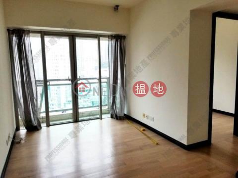 匯賢居|西區匯賢居(Centre Place)出售樓盤 (01b0056547)_0