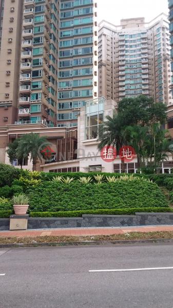 Park Island Phase 5 Tower 29 (Park Island Phase 5 Tower 29) Ma Wan|搵地(OneDay)(4)