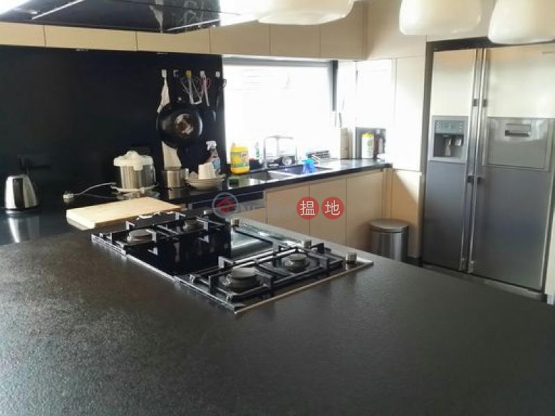 Spacious House with Private PoolDD214 Lot 836西貢公路 | 西貢-香港-出租-HK$ 70,000/ 月