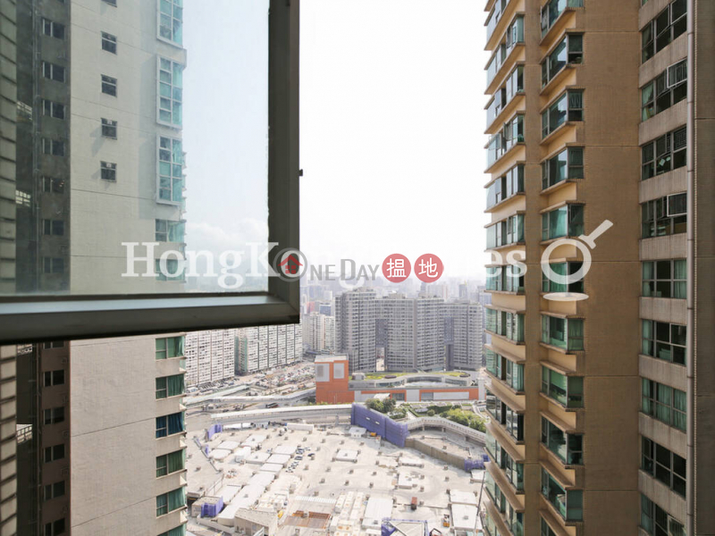 Property Search Hong Kong   OneDay   Residential Rental Listings 3 Bedroom Family Unit for Rent at Waterfront South Block 2