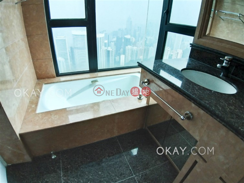 The Harbourview, High Residential | Rental Listings | HK$ 130,000/ month