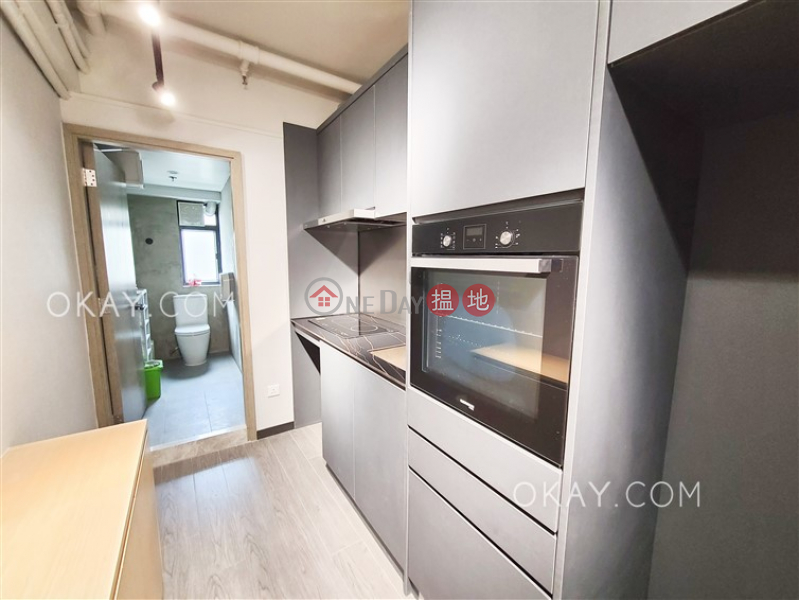 GLENEALY TOWER, Middle | Residential Rental Listings | HK$ 42,000/ month