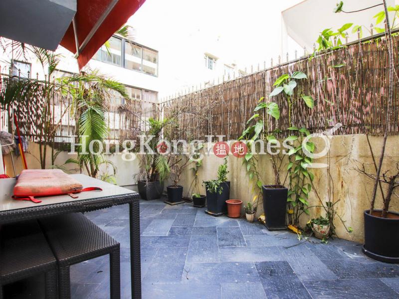 HK$ 10.8M CNT Bisney | Western District | 1 Bed Unit at CNT Bisney | For Sale