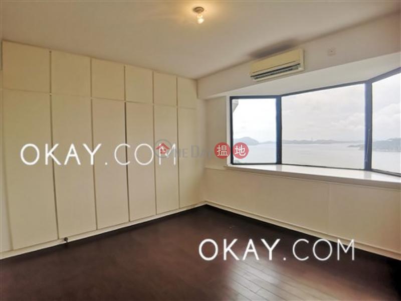 3房2廁,極高層,連車位,露台《南灣大廈出售單位》|59南灣道 | 南區|香港|出售|HK$ 7,500萬