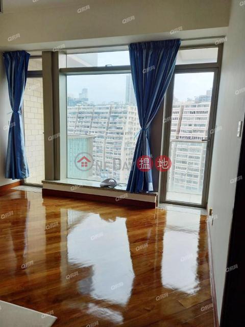 The Coronation | 1 bedroom Low Floor Flat for Rent|The Coronation(The Coronation)Rental Listings (XGJL827500881)_0