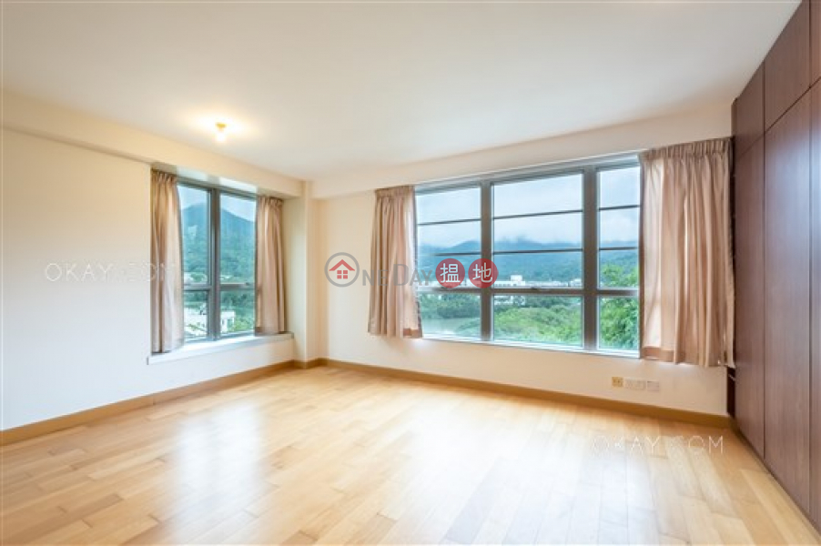 Property Search Hong Kong | OneDay | Residential | Rental Listings Gorgeous house with rooftop | Rental
