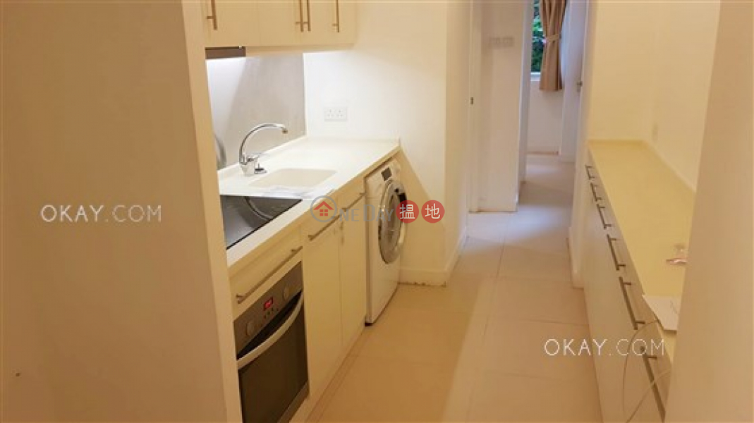 Practical 2 bedroom in Sheung Wan | Rental, 103-105 Jervois Street | Western District Hong Kong Rental | HK$ 25,000/ month