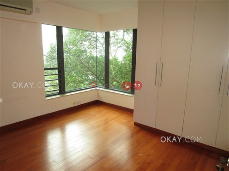 HK$ 43,000/ month | 12 Tung Shan Terrace, Wan Chai District | Rare 2 bedroom with balcony | Rental