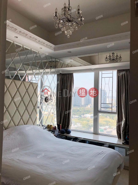 Property Search Hong Kong | OneDay | Residential, Sales Listings, The Brand | 3 bedroom Mid Floor Flat for Sale