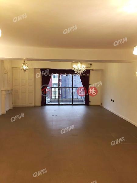 Ventris Place | 3 bedroom Low Floor Flat for Sale | Ventris Place 雲地利台 Sales Listings