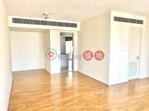 4房3廁,極高層,海景,星級會所《懿峰出售單位》|懿峰(Seymour)出售樓盤 (OKAY-S78253)_0