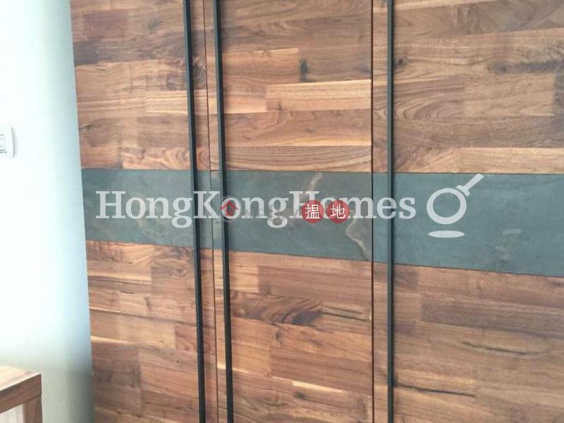 HK$ 2,200萬高街98號|西區-高街98號三房兩廳單位出售