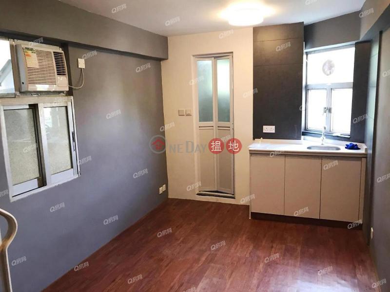 HK$ 140萬|大欖涌村|西貢-開放式村屋.裝修企理《大欖涌村買賣盤》