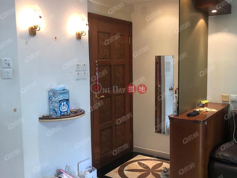 香港搵樓|租樓|二手盤|買樓| 搵地 | 住宅|出售樓盤-無敵景觀,實用靚則,換樓首選杏花邨47座買賣盤