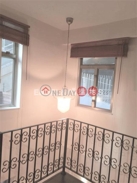 1 Bed Flat for Sale in Mid Levels West, Ryan Mansion 樂欣大廈 Sales Listings | Western District (EVHK60094)
